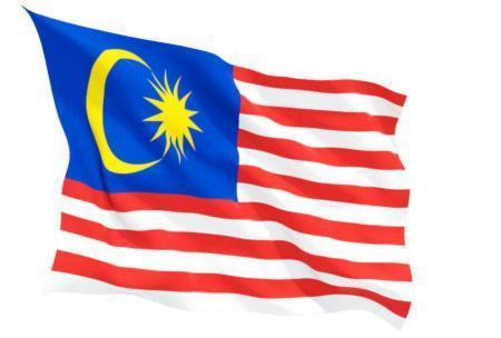 The background information of malaysia