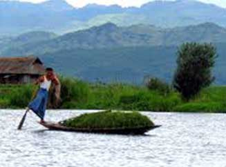 Laog Inle