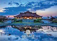 Resort Esmeralda